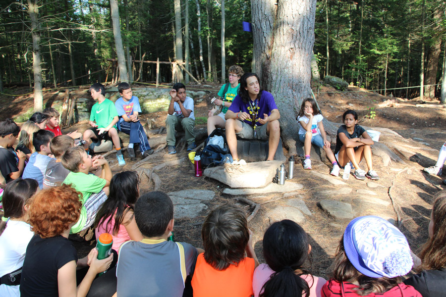Camping London Ontario >> Camping London Moms