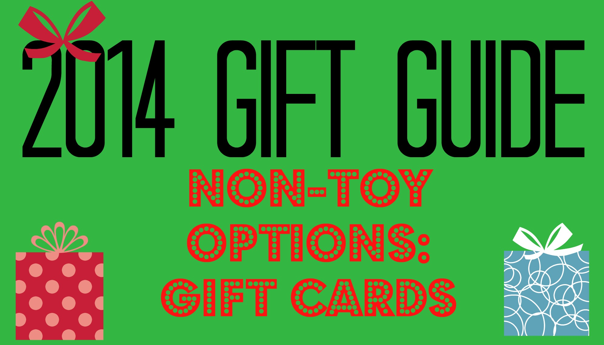gift guide 4