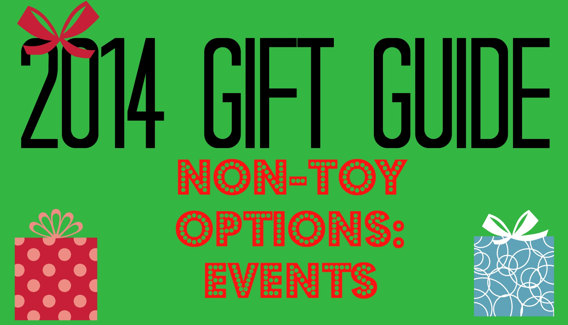 gift guide2