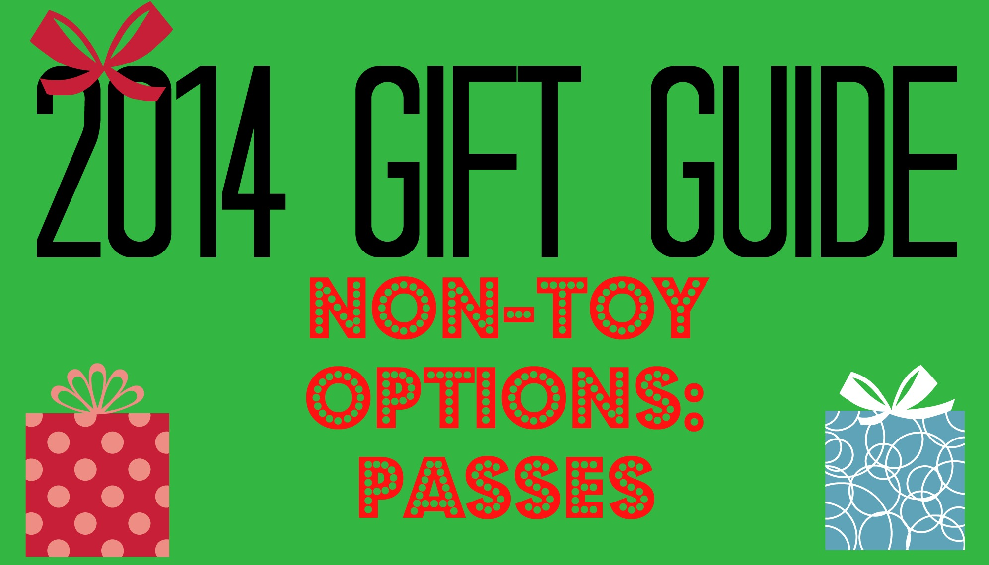 gift guide3
