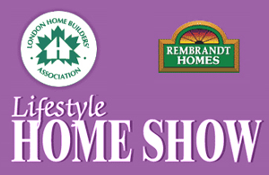 lifestyle home show